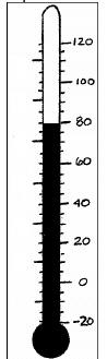 mc004-1.jpg