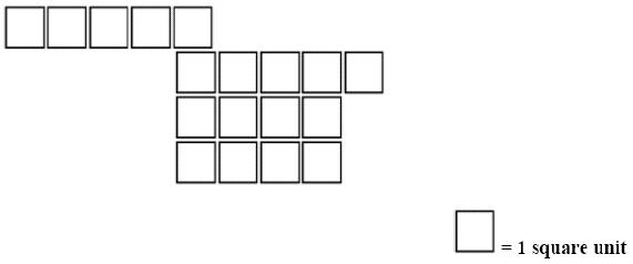 mc011-1.jpg