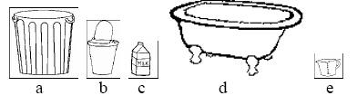 mc012-1.jpg