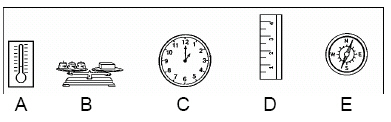 mc017-1.jpg