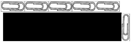mc001-1.jpg