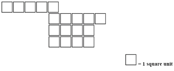mc002-1.jpg