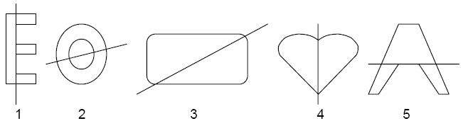mc016-1.jpg