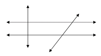 mc019-1.jpg