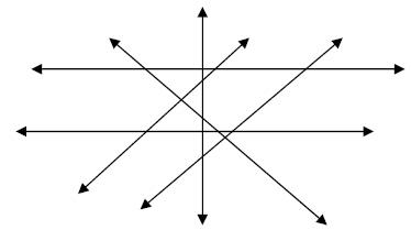 mc020-1.jpg